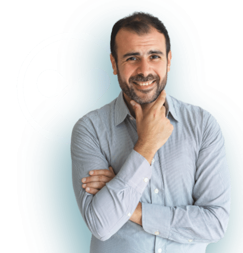 MKB Verzuim-ontzorgverzekering