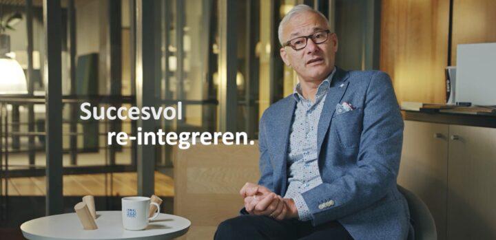 Peter van 't Wout – Eigenaar bedrijf interieurbouw