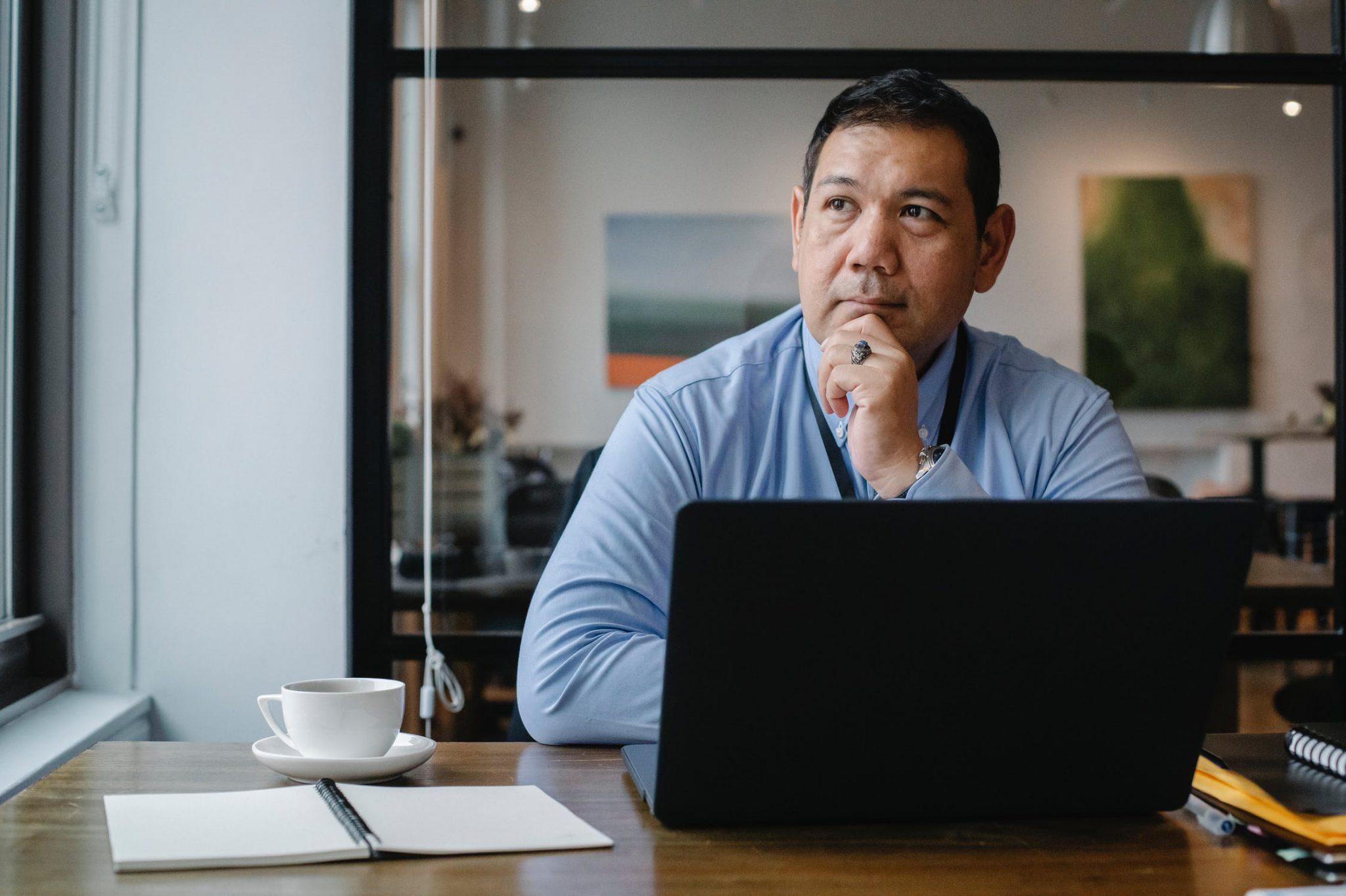 Premiekorting Aof biedt verlichting voor kleine werkgevers